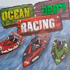 Racing Game: Ocean Drift Racing