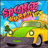 ree Games for Your Web Site: Sponge World Ride
