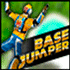 Online Sports Game: Base Jumping