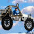 Racing Game: Buggy Run 2