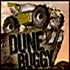 Online Sports Game: Dune Buggy