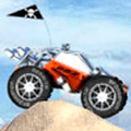 Dune Dash Online Game