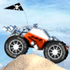 Online Game: Dune Dash