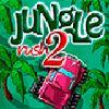 Free Game: Jungle Rush 2