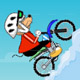 Online Bike Game: Moto Mouse