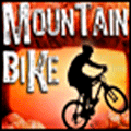 Racing Game: Mountain Bike 2