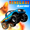 Free Game: Renegade Racing