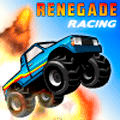 Racing Game: Renegade Racing