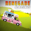 Free Online Game: Renegade Racing