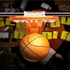 Basketball Game: Slam Dunk Mania