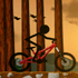 Racing Game: Stickman Dirt Bike