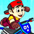 Racing Game: Ultimate Stunt Champ