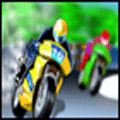Racing Game: Wheelers