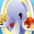 Time Management Game: Dolphin Restaurant