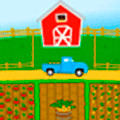 Online Time Management Game: Farm Time
