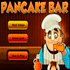 Online Time Management Game: Pancake Bar