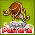 Cooking Game: Papa's Pastaria