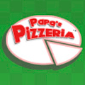 Online Cooking Game: Papa's Pizzeria