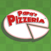 Play Game Online: Papa's Pizzeria