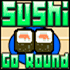 Online Time Management Game: Sushi Go Round