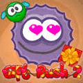 Valentine Game: Gift Rush 2