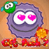 Puzzle Game: Gift Rush 2