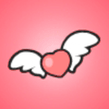 Valentine Game: Love Calculator