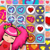 Free Online Game: Love Factory