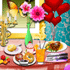 Cooking Games: Romantic Valentine's Dinner
