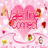 Puzzle Game: Valentine Connect