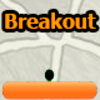 Free Online Game: Break Out