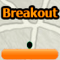 Arcade Game: Break Out