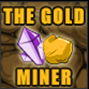Mobile Game: Gold Miner