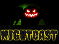 Free Game: Night Cast