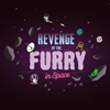Online Game: Revenge Of The Furry