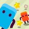 Free Online Game: Round Runner
