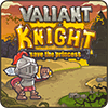 Mobile Game: Valiant Knight