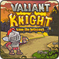 Action Game: Valiant Knight