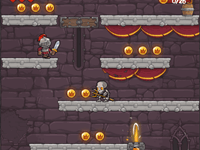 Free Game: Valiant Knight