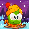 Mobile Game: Winter Adventures