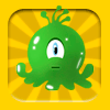 Mobile Game: Alien Invaders