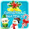 Christmas Match 3 Online Game