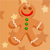 Mobile Game: Christmas Puzzles