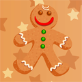 Puzzle Game: Christmas Puzzles
