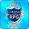 Mobile Game: Cross RPG