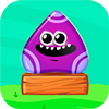 Free Online Game: Jelly Jump