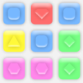 Puzzle Game: Miracle Jewels