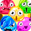 Free Online Game: Monsters Up