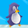 Mobile Game: Save The Penguin