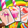 Mobile Game: Sweety Mahjong